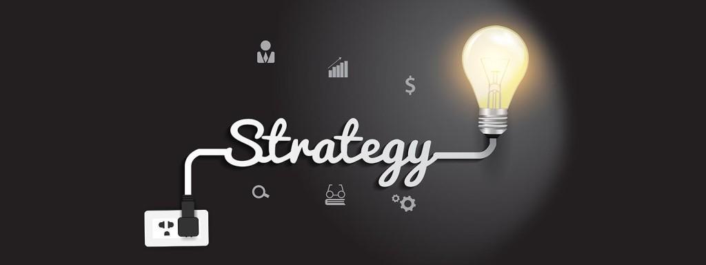 Psicoterapia Breve Strategica